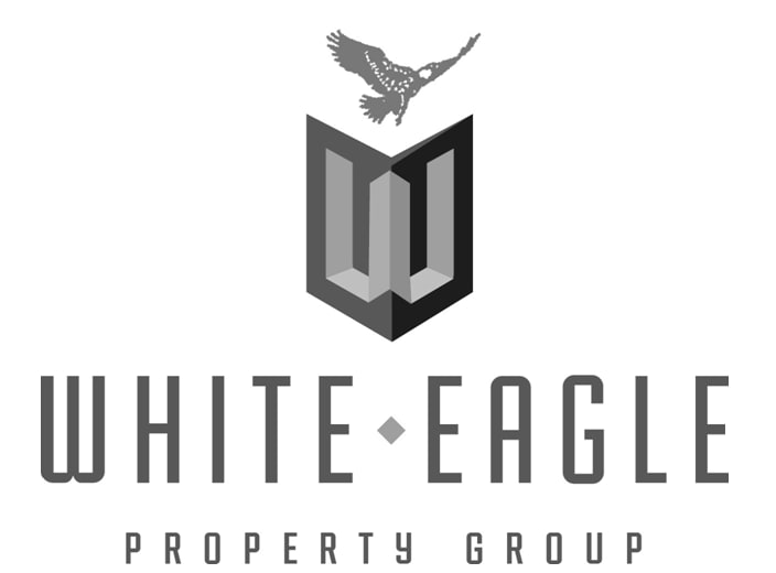 White Eagle Property Group