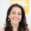 Karen Pollock, Holocaust Educational Trust