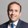 Aaron Bell MP
