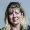 Maria Caulfield MP