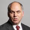 Bambos Charalambous MP