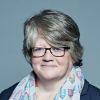 Therese Coffey MP