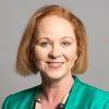 Judith Cummins MP