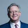 Peter Dowd MP