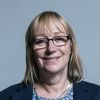Gill Furniss MP
