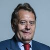 John Hayes MP