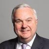 Oliver Heald MP