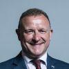 Drew Hendry MP