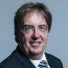John Howell MP