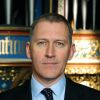 James O'Donnell, Organist and Master of the Choristers, Westminster Abbey