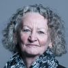 Baroness Jones of Moulsecoomb