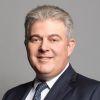 Brandon Lewis MP