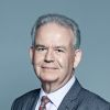 Julian Lewis MP