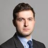 Anthony Mangnall MP