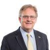 Mark Isherwood