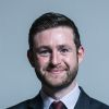 Jim McMahon MP
