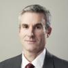 Mike Ellicock, Chief Executive