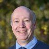 Malcolm Farrow, Head of Public Affairs