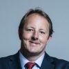 Toby Perkins MP