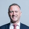 Steve Reed MP