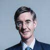 Jacob Rees-Mogg MP