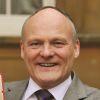 Royston Smith MP