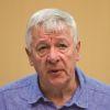 Graham Stringer MP