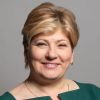 Emily Thornberry MP
