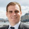 Tom Greatrex, Chief Executive