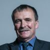 Alan Whitehead MP