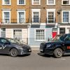 Getting London moving post lockdown: providing more choice and a better alternative