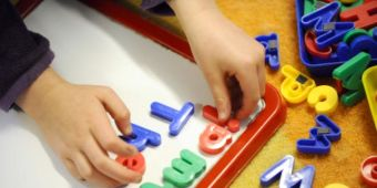 Extend free childcare to one-year-olds to protect vulnerable from coronavirus fallout, ministers urged