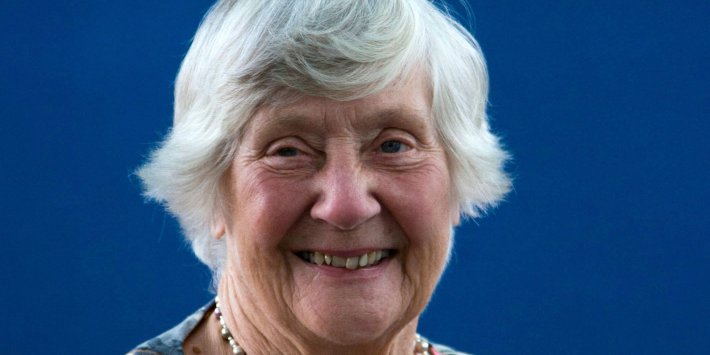 "Baroness Shirley Williams, ""Liberal Lion And True Trailblazer"", Has Died Aged 90"