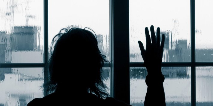 Home Office Warns Murders From Domestic Violence Could Increase Post-Pandemic