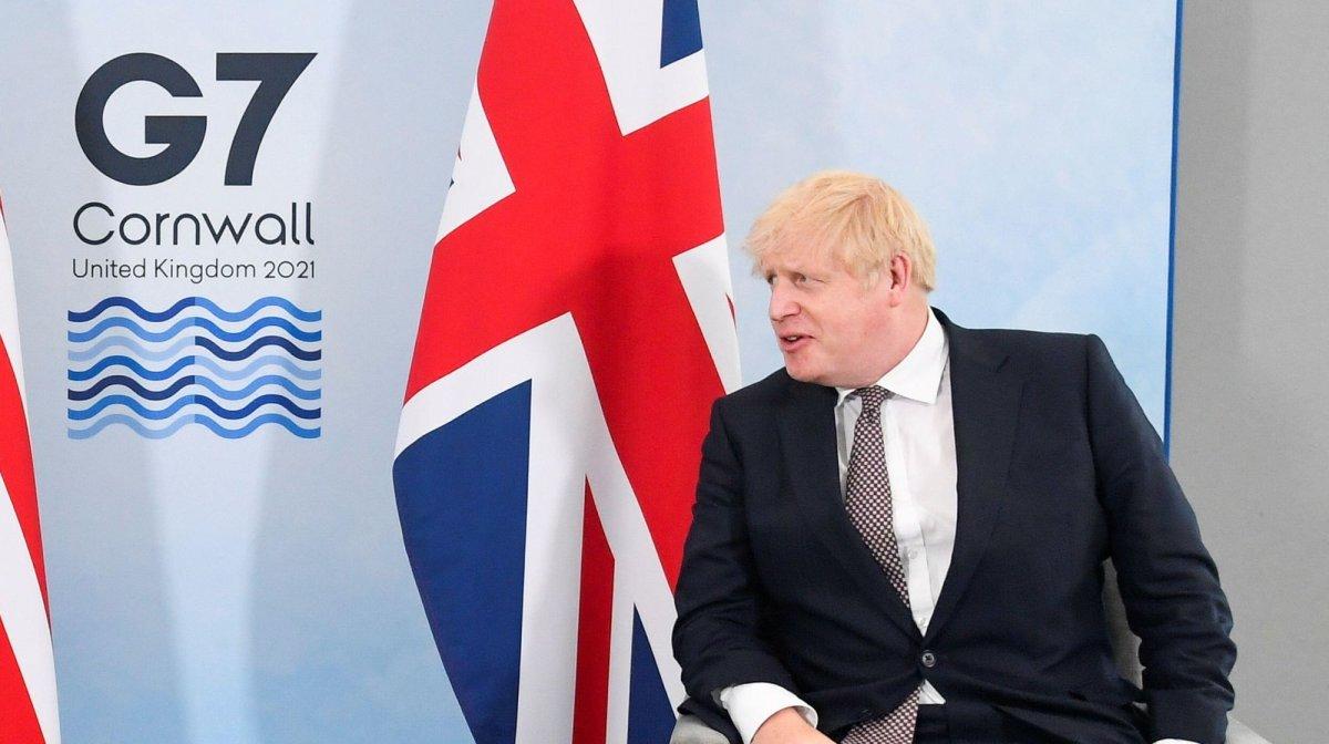 British aid cuts hit women hardest but British leadership could change that