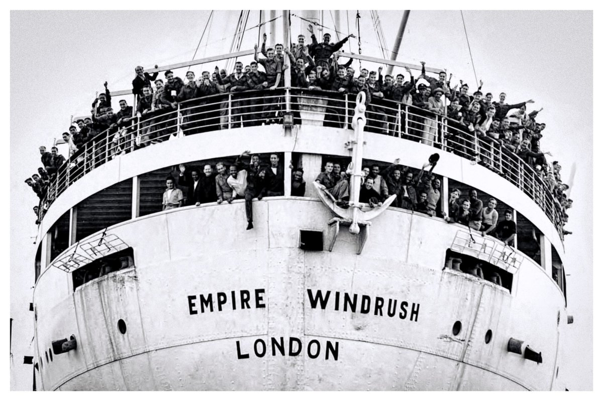 Windrush victims are being failed again by flawed compensation scheme