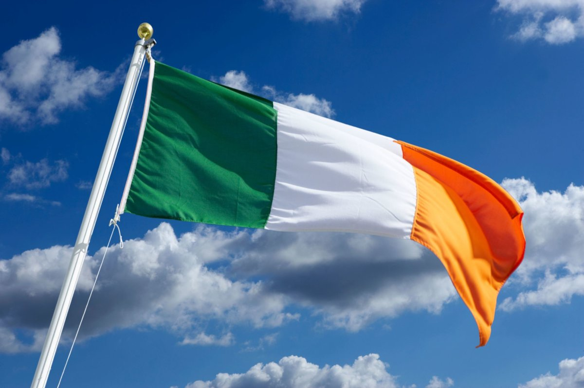 Momentum is growing for a referendum on Irish unit - the British government must act