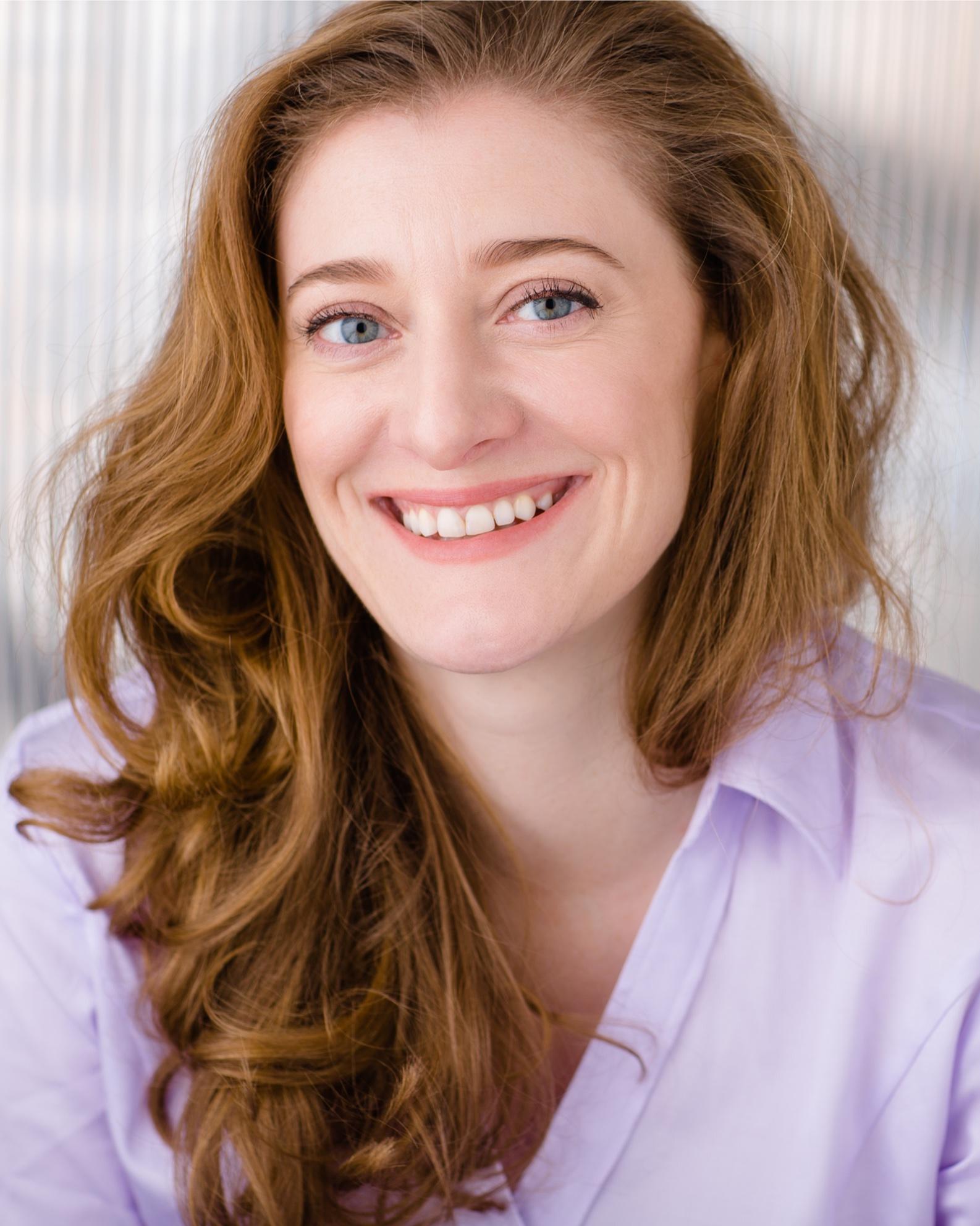 Diane Beck Hypnotherapist Manchester United Kingdom