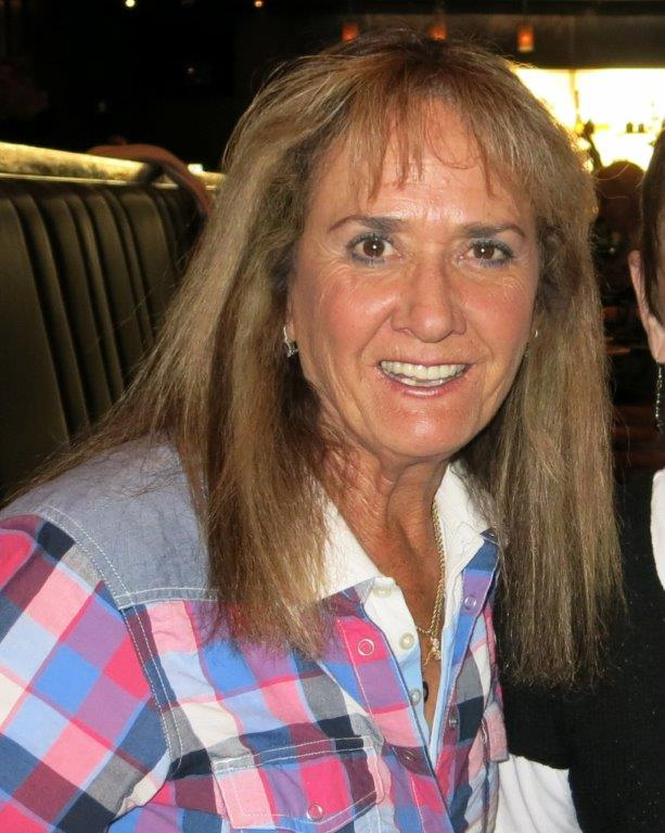 Denise T. Silbert Licensed Psychologist La Jolla United S