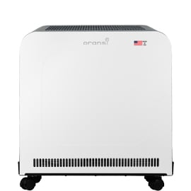 Air Purifiers and Ozone Generators: What You Need to Know