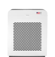 Air Purifiers And Ozone Generators What You Need To Know