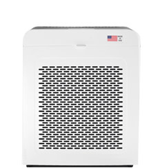 Oransi EJ Air Purifier