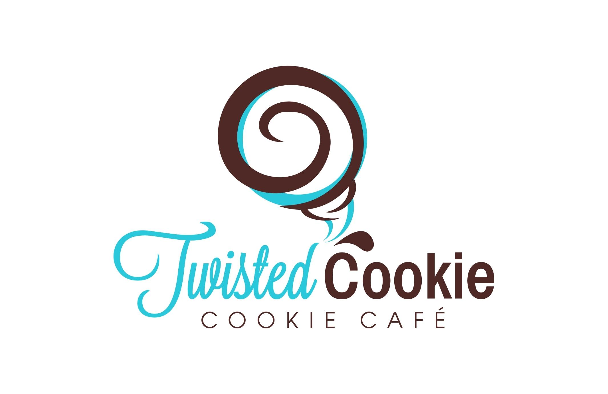 Cookie Cafe- Cookies, Coffees, Milkshakes, Pies, Cookie Bark