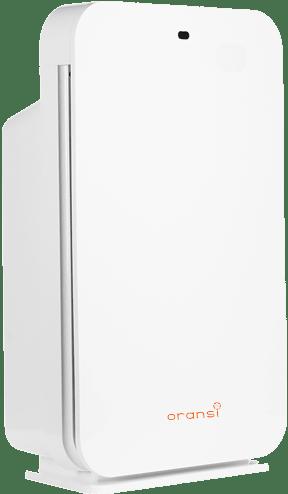 Shop HEPA Air Purifiers