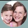 asthma air purifier testimonials