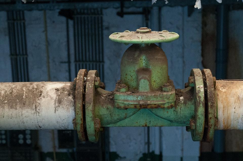 Benzene Gas Leak Air Purifiers Oransi