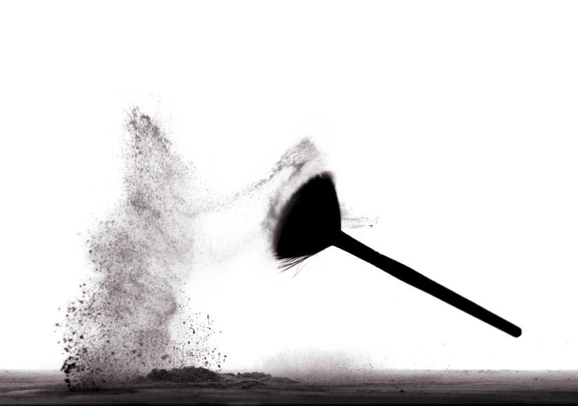 household dust