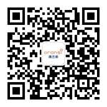 Oransi QR Code