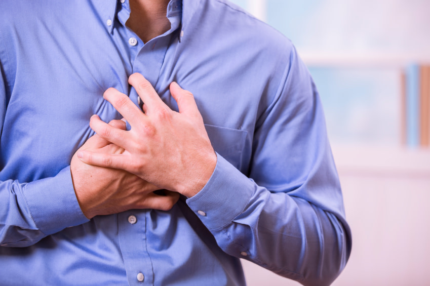 air purifiers help heart disease