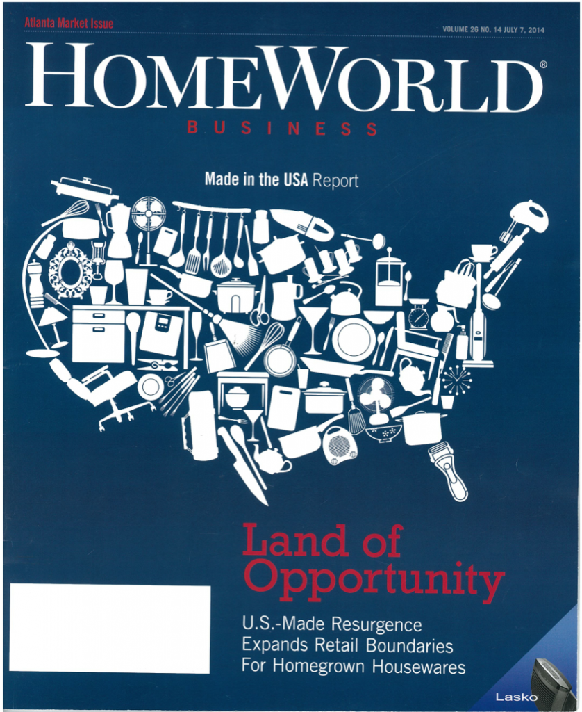 homeworld magazine cover oransi